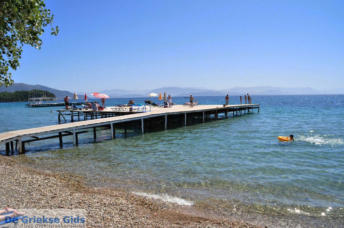 foto Dasia (Dassia)   Corfu   De Griekse Gids - foto 14