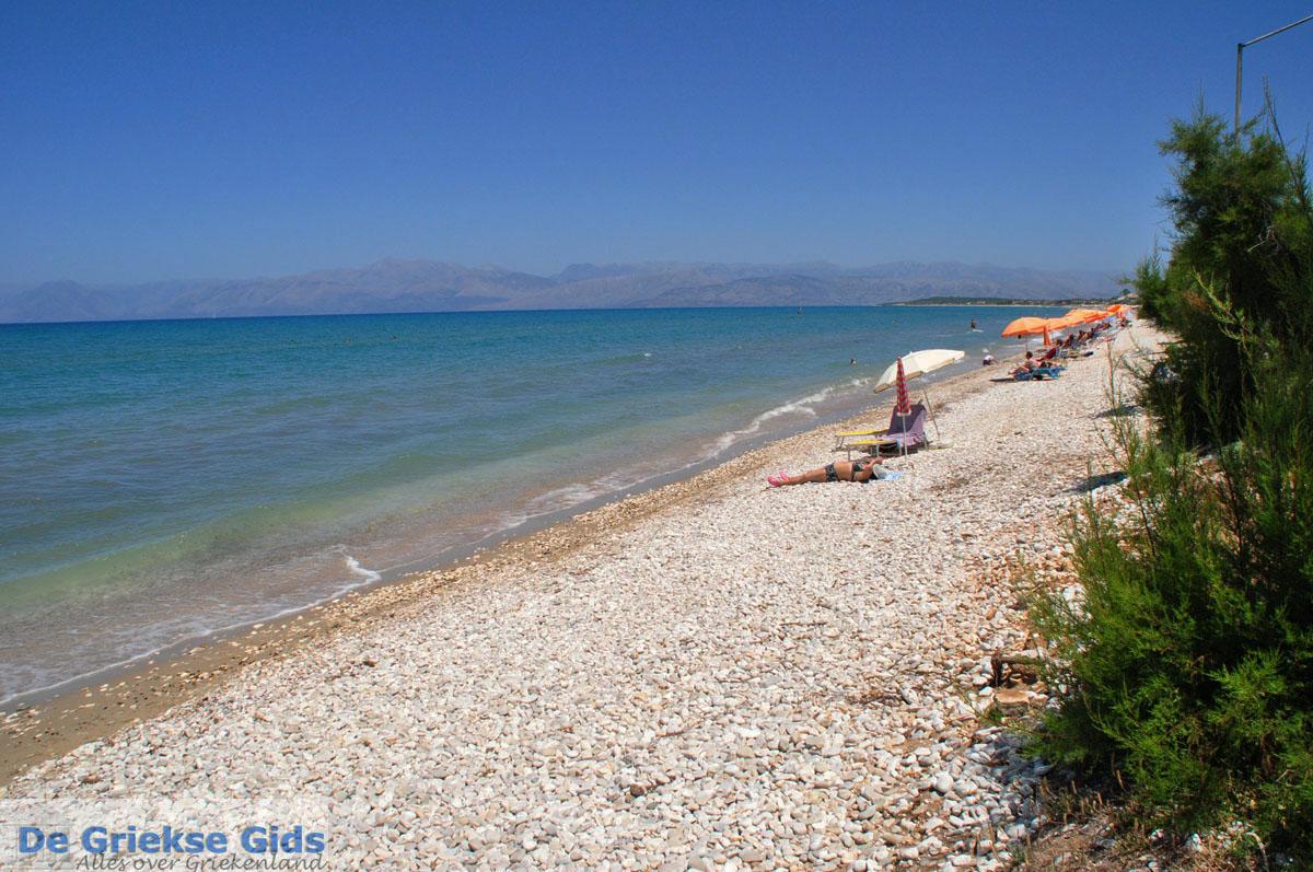 foto Acharavi   Corfu   De Griekse Gids - foto 10