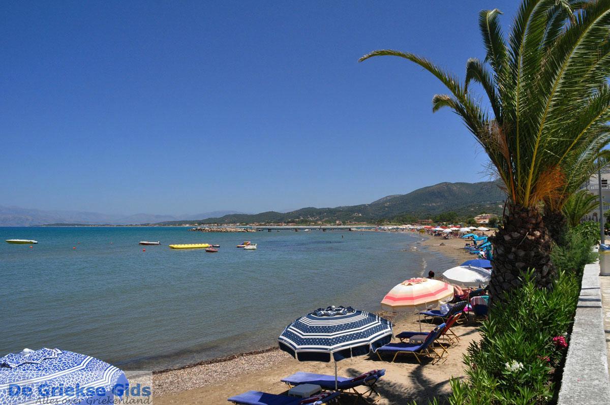 foto Roda | Corfu | De Griekse Gids - foto 4