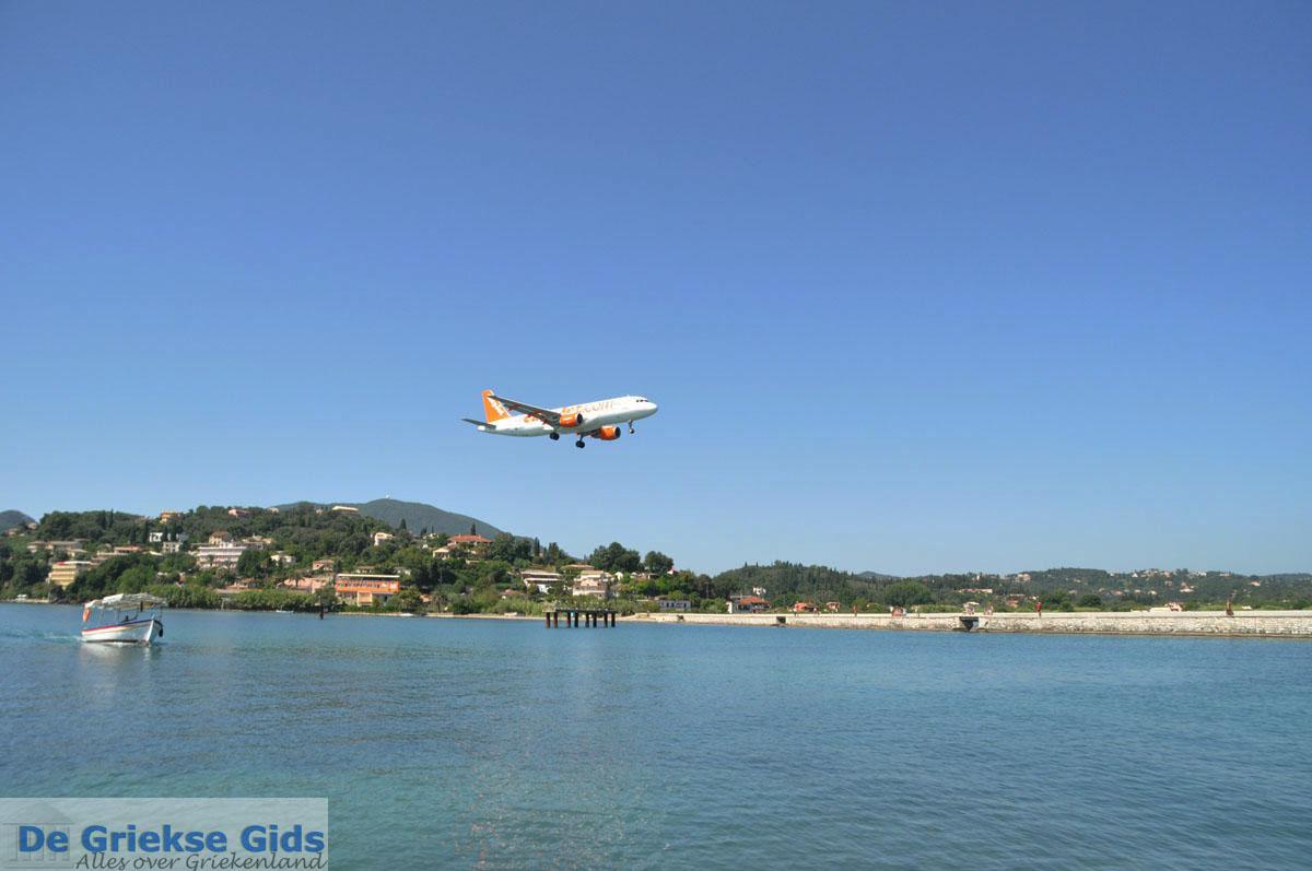 foto Kanoni | Corfu | Griekenland 57