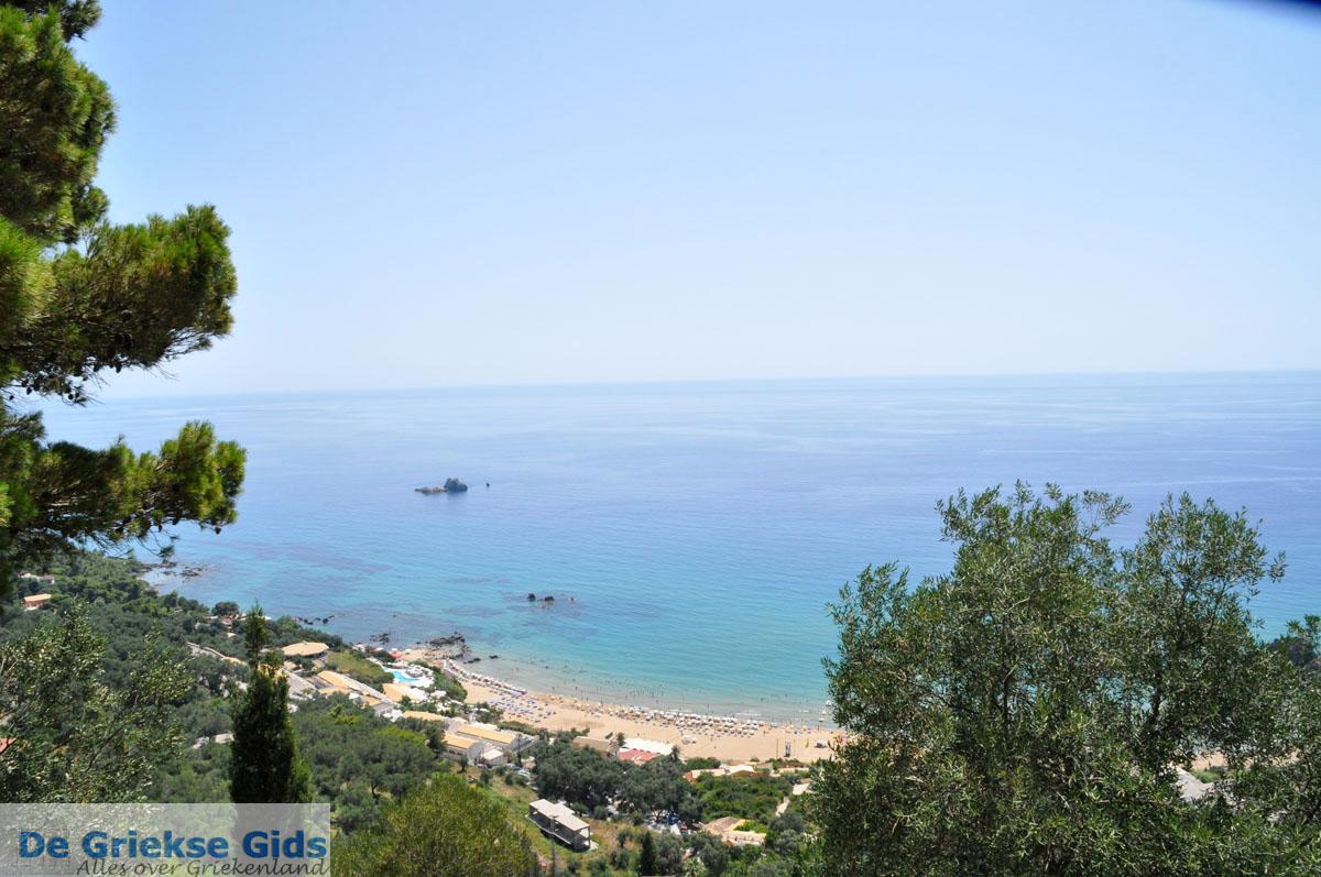 foto Kontogialos | Corfu | Griekenland 5