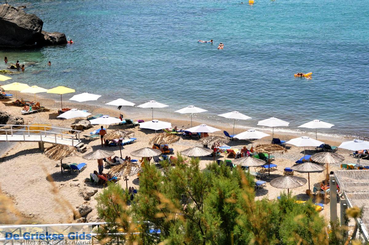 foto Ermones | Corfu | De Griekse Gids - foto 16