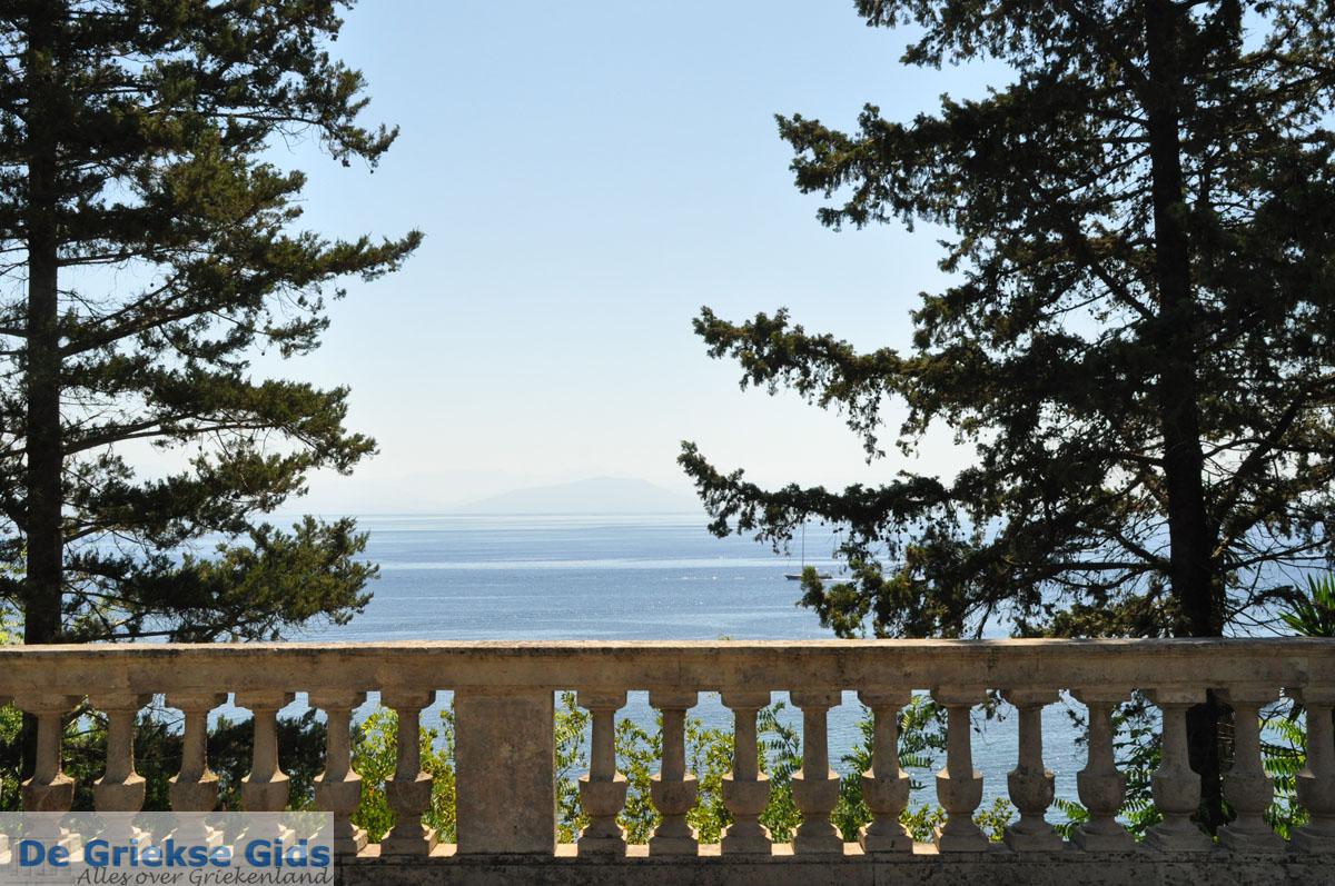 foto Mon Repos | Corfu | De Griekse Gids - foto 21