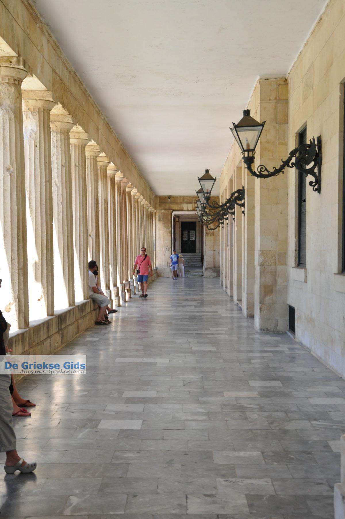 foto Corfu stad | Corfu | De Griekse Gids - foto 85
