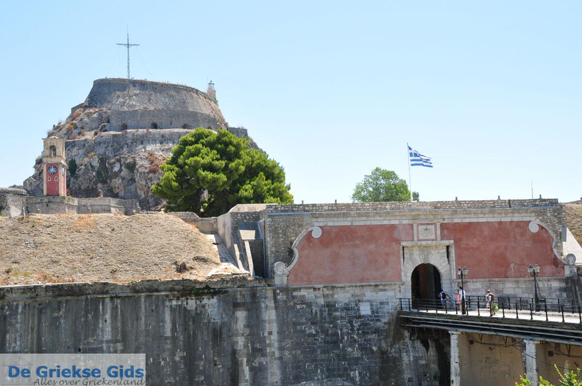 foto Corfu stad | Corfu | De Griekse Gids - foto 105