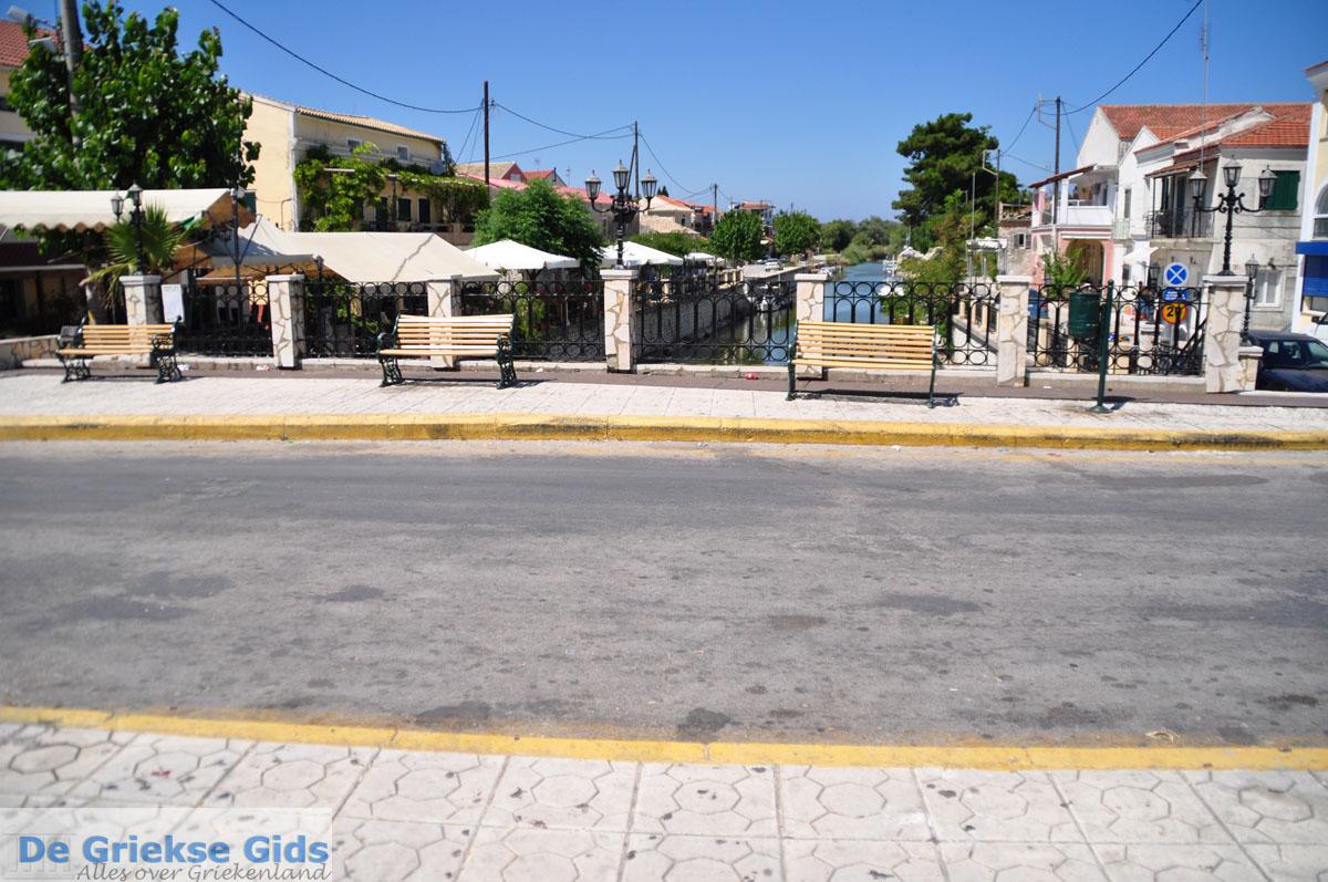 foto Lefkimi (Lefkimmi)   Corfu   De Griekse Gids - foto 9
