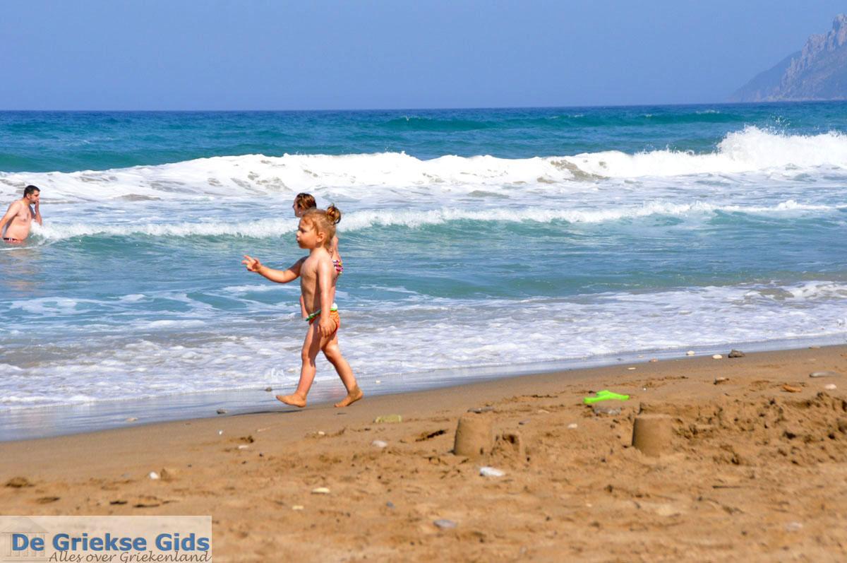 foto Agios Gordis (Gordios) | Corfu | De Griekse Gids - foto 43