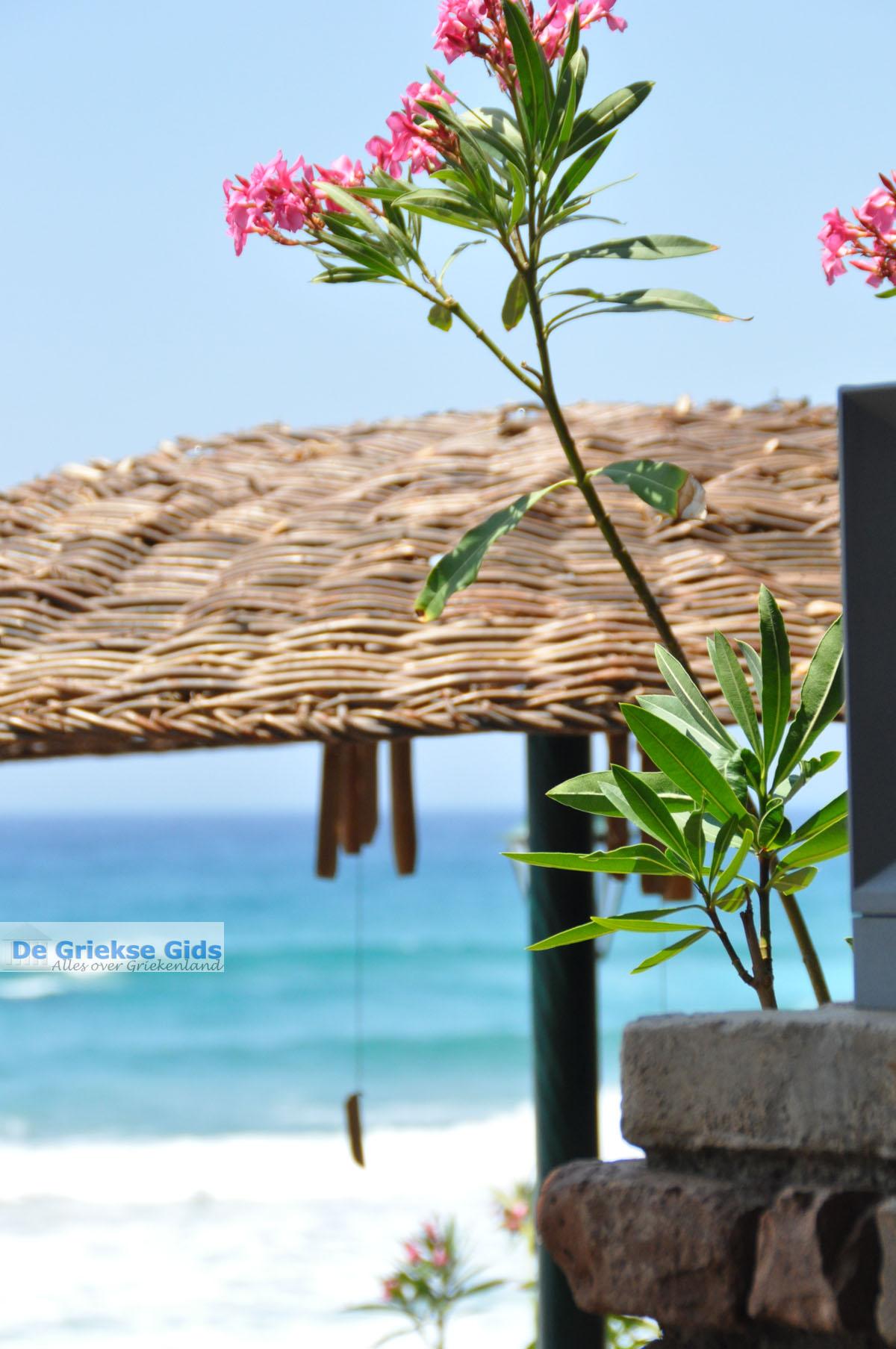 foto Agios Gordis (Gordios) | Corfu | De Griekse Gids - foto 70