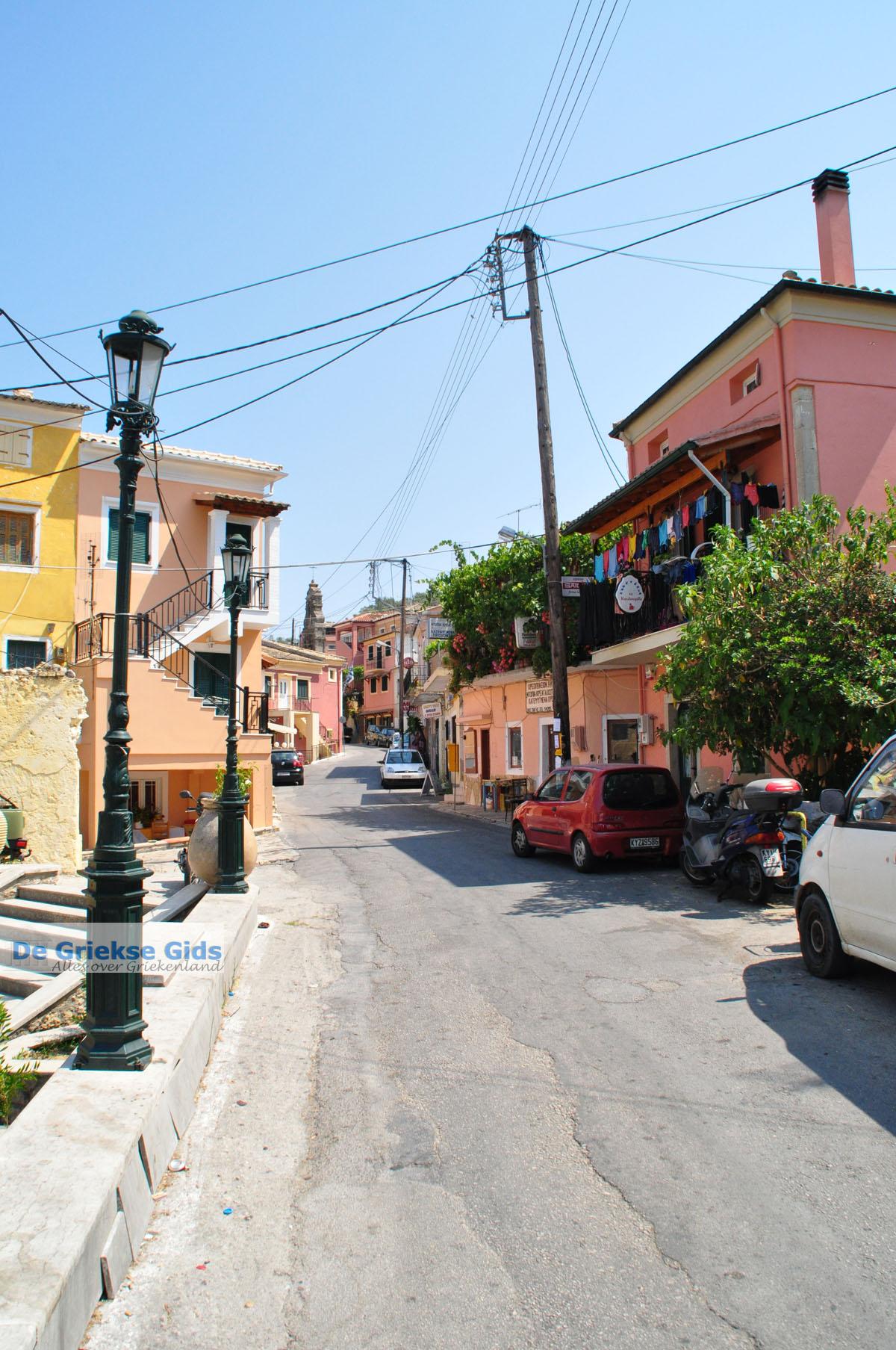 foto Sinarades | Corfu | De Griekse Gids - foto 2