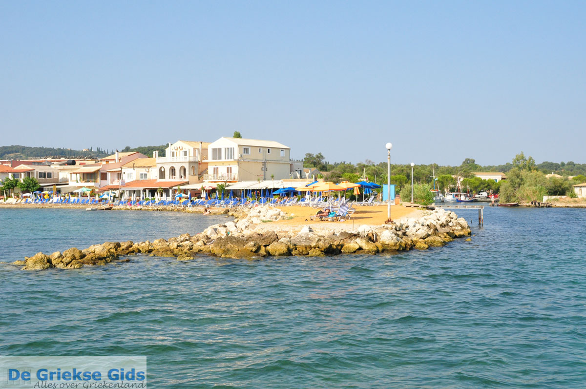 corfu personals Acharavi excursions range from scuba diving the crystal clear waters of the ionian to going back in time and discovering the rich history of the region.