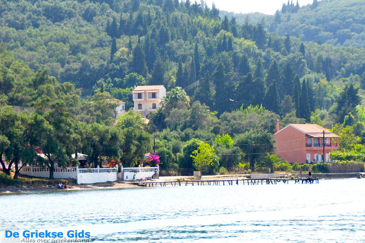 foto Boukaris | Corfu | Griekenland 1