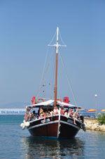 Moraitika | Corfu | De Griekse Gids - foto 7 - Foto van De Griekse Gids