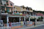 Moraitika | Corfu | De Griekse Gids - foto 16 - Foto van De Griekse Gids