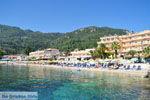 Benitses | Corfu | De Griekse Gids - foto 2 - Foto van De Griekse Gids