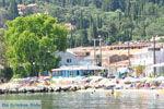 Benitses | Corfu | De Griekse Gids - foto 4 - Foto van De Griekse Gids