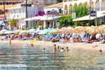 Benitses | Corfu | De Griekse Gids - foto 5 - Foto van De Griekse Gids