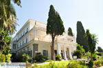 Achillion | Gastouri Corfu | De Griekse Gids - foto 4 - Foto van De Griekse Gids