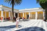 Achillion | Gastouri Corfu | De Griekse Gids - foto 18 - Foto van De Griekse Gids