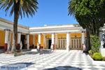 Achillion | Gastouri Corfu | De Griekse Gids - foto 20 - Foto van De Griekse Gids