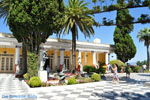 Achillion | Gastouri Corfu | De Griekse Gids - foto 21 - Foto van De Griekse Gids