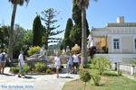 Achillion | Gastouri Corfu | De Griekse Gids - foto 29 - Foto van De Griekse Gids