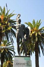 Achillion | Gastouri Corfu | De Griekse Gids - foto 33 - Foto van De Griekse Gids