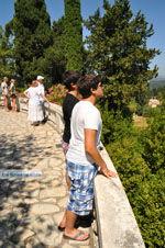 Achillion | Gastouri Corfu | De Griekse Gids - foto 38 - Foto van De Griekse Gids