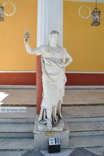 Achillion | Gastouri Corfu | De Griekse Gids - foto 42 - Foto van De Griekse Gids