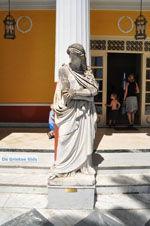 Achillion | Gastouri Corfu | De Griekse Gids - foto 44 - Foto van De Griekse Gids