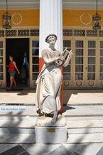 Achillion | Gastouri Corfu | De Griekse Gids - foto 45 - Foto van De Griekse Gids