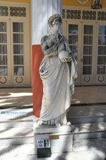 Achillion | Gastouri Corfu | De Griekse Gids - foto 46 - Foto van De Griekse Gids