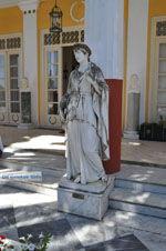Achillion | Gastouri Corfu | De Griekse Gids - foto 48 - Foto van De Griekse Gids