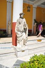 Achillion   Gastouri Corfu   De Griekse Gids - foto 50 - Foto van De Griekse Gids