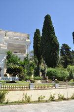 Achillion | Gastouri Corfu | De Griekse Gids - foto 59 - Foto van De Griekse Gids