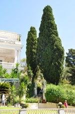 Achillion | Gastouri Corfu | De Griekse Gids - foto 60 - Foto van De Griekse Gids