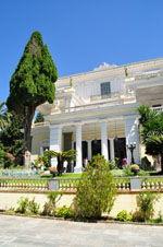 Achillion | Gastouri Corfu | De Griekse Gids - foto 61 - Foto van De Griekse Gids