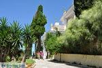 Achillion | Gastouri Corfu | De Griekse Gids - foto 65 - Foto van De Griekse Gids