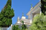 Achillion | Gastouri Corfu | Griekenland 66 - Foto van De Griekse Gids