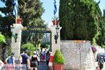 Achillion | Gastouri Corfu | De Griekse Gids - foto 68 - Foto van De Griekse Gids