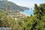 Agios Gordis (Gordios) | Corfu | De Griekse Gids - foto 2 - Foto van De Griekse Gids
