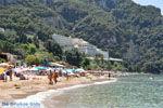 Agios Gordis (Gordios) | Corfu | De Griekse Gids - foto 6 - Foto van De Griekse Gids