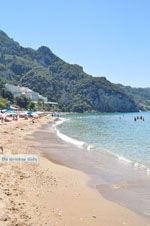 Agios Gordis (Gordios) | Corfu | De Griekse Gids - foto 8 - Foto van De Griekse Gids