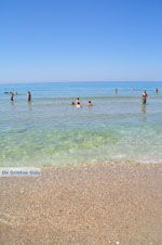 Agios Gordis (Gordios) | Corfu | De Griekse Gids - foto 9 - Foto van De Griekse Gids