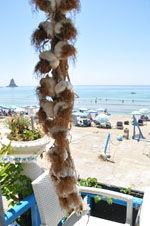 Agios Gordis (Gordios) | Corfu | De Griekse Gids - foto 10 - Foto van De Griekse Gids
