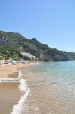 Agios Gordis (Gordios) | Corfu | De Griekse Gids - foto 13 - Foto van De Griekse Gids