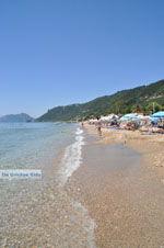 Agios Gordis (Gordios) | Corfu | De Griekse Gids - foto 16 - Foto van De Griekse Gids