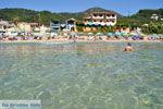 Agios Gordis (Gordios) | Corfu | De Griekse Gids - foto 19 - Foto van De Griekse Gids