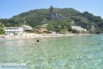 Agios Gordis (Gordios) | Corfu | De Griekse Gids - foto 20 - Foto van De Griekse Gids