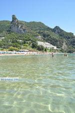 Agios Gordis (Gordios) | Corfu | De Griekse Gids - foto 25 - Foto van De Griekse Gids
