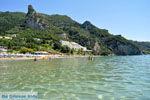 Agios Gordis (Gordios) | Corfu | De Griekse Gids - foto 26 - Foto van De Griekse Gids